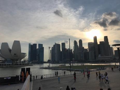 シンガポール.jpg