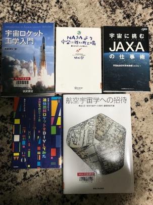 航空宇宙工学